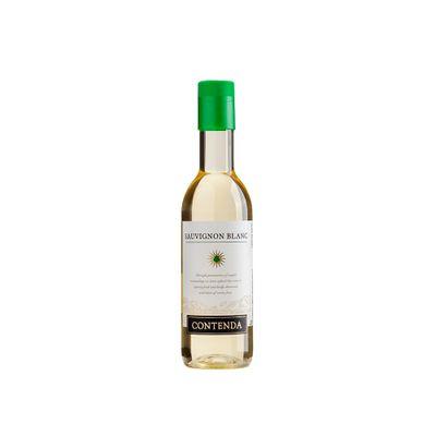 vinho-espanhol-contenda-sauvignon-blanc