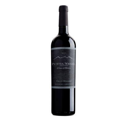vinho-argentino-gran-punta-negra-malbec