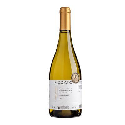 vinho-brasileiro-pizzato-chardonnay