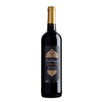 vinho-portugues-beiral-vineyards-escolha