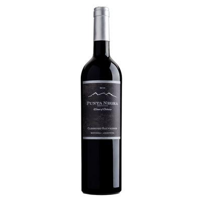 vinho-argentino-punta-negra-cabernet-sauvignon