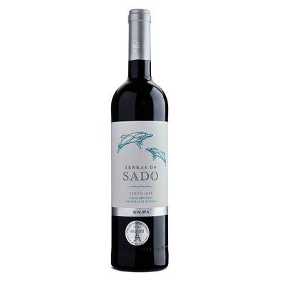 Vinho-Setubal-Portugues-Terras-do-Sado-Tinto-VinhoSite