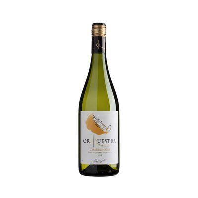 vinho-orquestra-chardonnay