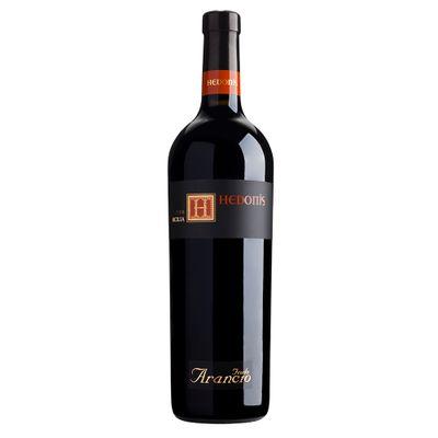 vinho-italiano-hedonis