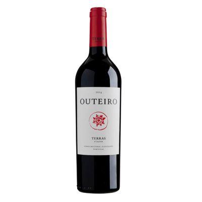 vinho-portugues-outeiro-tinto