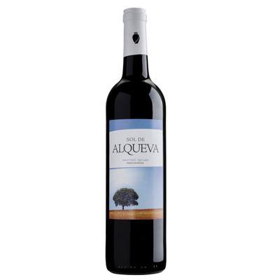 vinho-portugues-sol-de-alqueva
