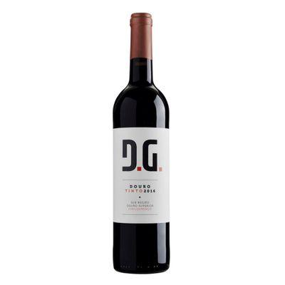 vinho-portugues-dg-tinto