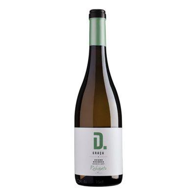 vinho-portugues-dg-branco-reserva