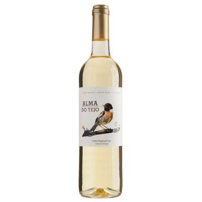 vinho-portugues-alma-do-tejo-branco