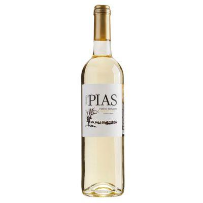 vinho-portugues-terreiro-de-pias-branco