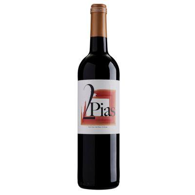 vinho-portugues-pias-tinto