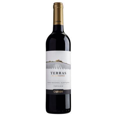 vinho-portugues-terras-de-monsaraz-tinto