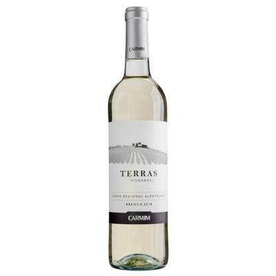 vinho-portugues-terras-de-monsaraz-branco