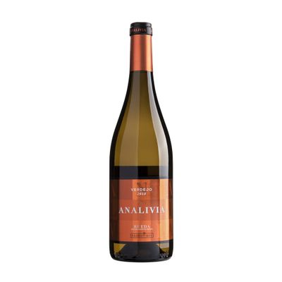 vinho-espanhol-analivia-verdejo-rueda-branco