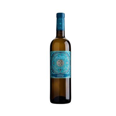 vinho-italiano-feudo-arancio-inzolia-branco