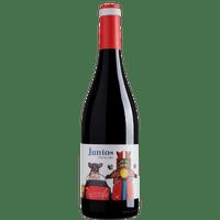 vinho-tinto-espanhol-juntos-tempranillo