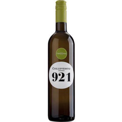 collevento-chardonnay