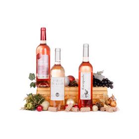 Cesta-de-Vinhos-Vinho-Rose-Light-VinhoSite