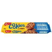 sitecookies