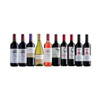 kit-com-vinhos