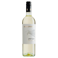 Mezzacorona-Pinot-Grigio