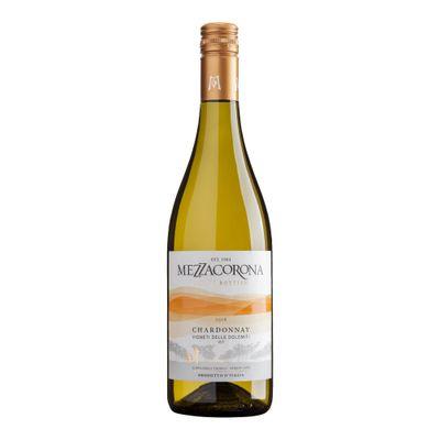 Mezzacorona-Chardonnay-2018