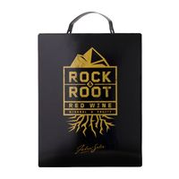 Rock-Root-Red-Wine