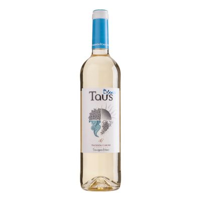 Taus-Sauvignon-Blanc-D.O.P.-Jumilla-2019